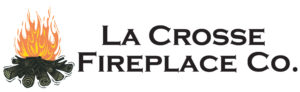 La Crosse Fireplace Logo.pdf