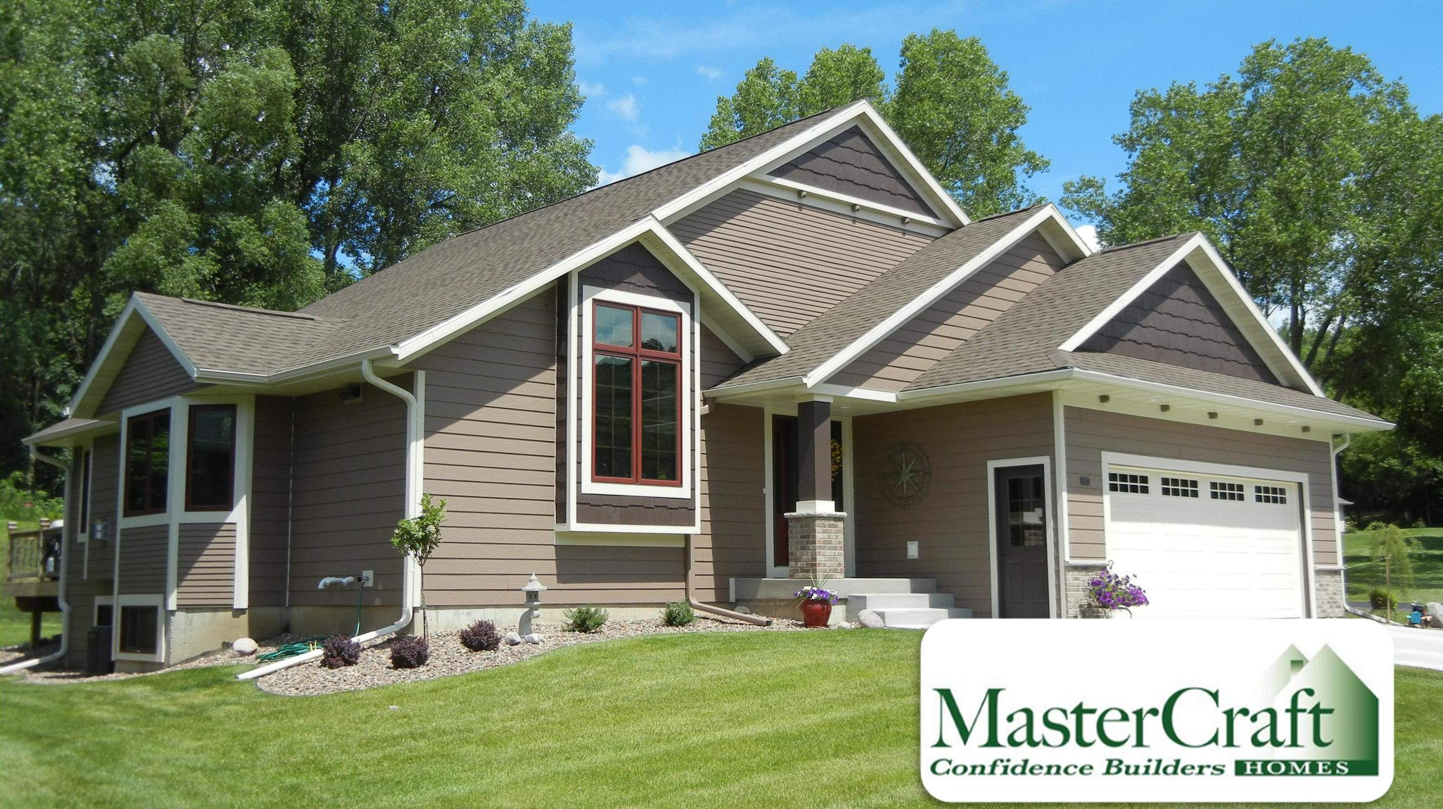 mastercraft home design sacramento home design and style home water cistern design Water Barrel